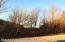 151 SHUST RD, Greenfield Twp, PA 18407