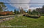 150 Miller Rd, Waverly Twp, PA 18411