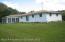 397 Creamton Rd, Pleasant Mount, PA 18453