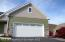 6 Clydesmuir Dr, Tunkhannock, PA 18657