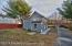 1133 Olga St, Dickson City, PA 18519