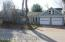 49 Waterford Rd, Glenburn Twp, PA 18411