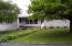 17 Number 7 Road, Carbondale, PA 18407
