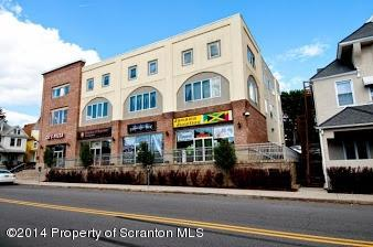1201 Mulberry St, Scranton, Pennsylvania 18510, ,8 BathroomsBathrooms,Commercial,For Sale,Mulberry,14-5610