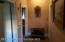 311 Pear St, Scranton, PA 18505