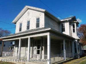 2027 Green Ridge St, Scranton, PA 18512