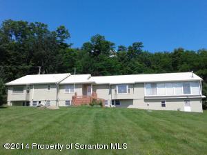 472 Scott Rd, Montrose, PA 18801