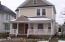 1123 Watson St, Scranton, PA 18504