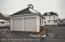 228 S Main Ave, Scranton, PA 18504