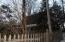 97 Warren, New Milford, PA 18834