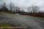 Dalton Rd, Lake Winola, PA 18625