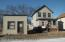 1215 Frieda St, Dickson City, PA 18519