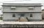 826 Main St, Peckville, PA 18452
