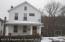 432 SALEM RD, Archbald, PA 18403
