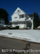 86 42nd St, Carbondale, PA 18407
