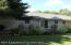 16 Terion Dr, Spring Brook Twp, PA 18444