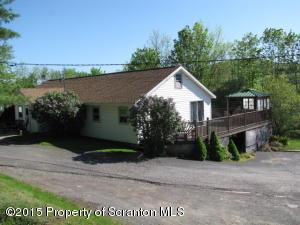 19409 SR 29, Montrose, PA 18801