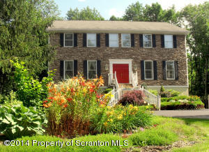 242 GRAVEL POND RD, Clarks Summit, PA 18411