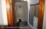 308 DRINKER TPKE, Covington Twp, PA 18424