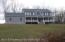 188 BEECHNUT DR, Honesdale, PA 18431
