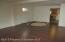 331 Ferdinand St, Scranton, PA 18508