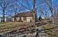 80 Monroe Ave, Old Forge, PA 18518