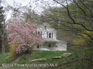 148 HOULIHAN Road, New Milford, PA 18834