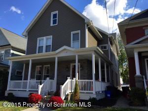 1714 Penn Ave, Scranton, PA 18509