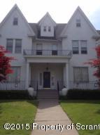 622 N Main Ave, Scranton, PA 18504