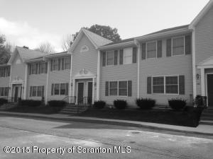 1000 Winola Rd, South Abington Twp, PA 18411