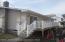 229 N Garfield Ave, Scranton, PA 18504