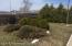 735 RIVER ST, Scranton, PA 18505