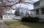 74 W Tioga St, Tunkhannock, PA 18657