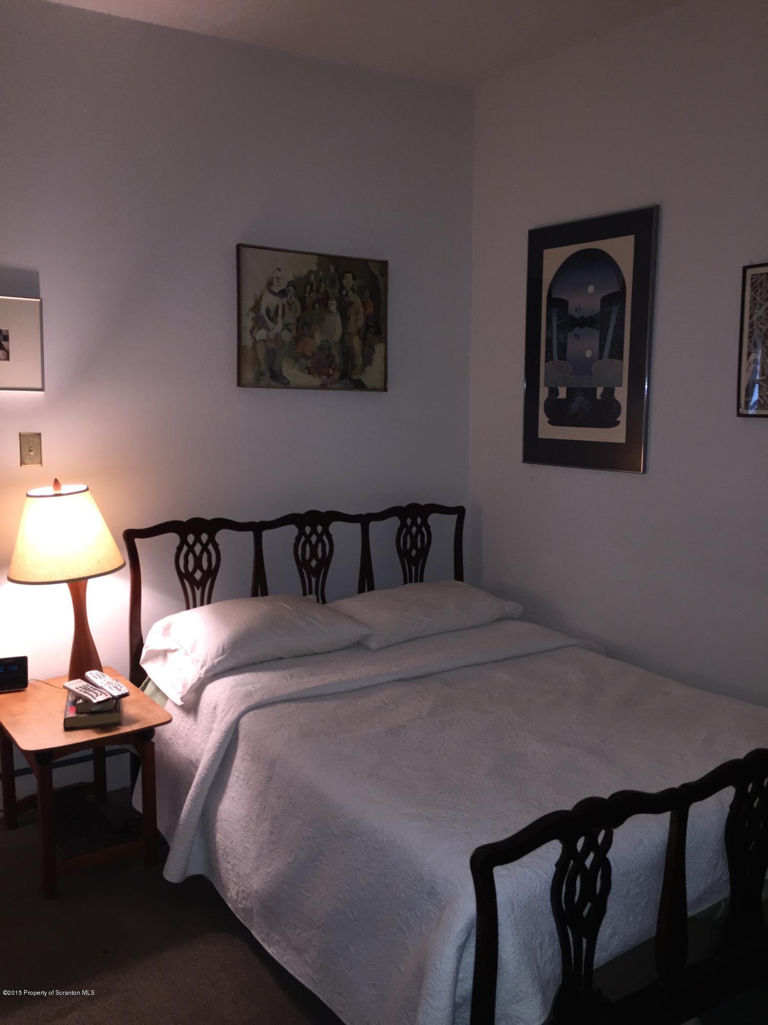 408 SPRUCE ST, Scranton, Pennsylvania 18503, ,3 BathroomsBathrooms,Commercial,For Sale,SPRUCE,15-1578