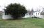 6118 Meshoppen Creek Road, Montrose, PA 18801