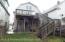 937 Providence Rd, Scranton, PA 18509