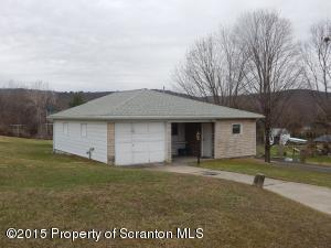 3029 Main St, Clarks Summit, PA 18411