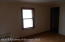 518 Pancoast St, Dickson City, PA 18519