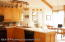 2205 Booth Road, Hallstead, PA 18822