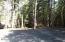Lot 57 Riverfront Way, Gouldsboro, PA 18424