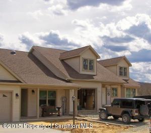 84 Grandview Drive, Tunkhannock, PA 18657