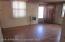 1502 Prospect Ave, Scranton, PA 18505