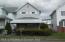 807 Carmalt St, Dickson City, PA 18519