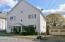 712 Alder St, Scranton, PA 18505