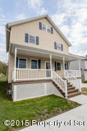 110 Dimmick St, Throop, PA 18512