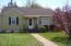 916 Lincoln St, Dickson City, PA 18519