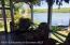 18 Lake St, Tunkhannock, PA 18657
