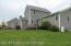 520 State Route 370, Union Dale, PA 18470