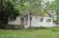 11 Lynwood Dr, Scranton, PA 18505