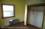 150 Buckingham Ave, Moscow, PA 18444
